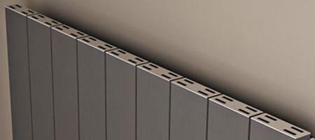 designradiator Den Bosch