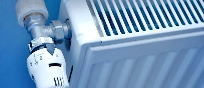 kosten verwarming